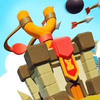 Wild Castle cho iOS