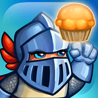 Muffin Knight cho Android