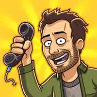 Always Sunny: The Gang Goes Mobile cho iOS