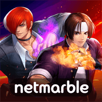 The King of Fighters AllStar cho iOS