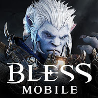 Bless Mobile cho Android