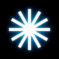 NeuralCam cho iOS