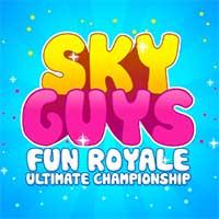 Sky Guys