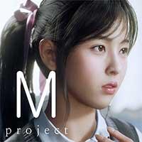 ProjectM: Daydream