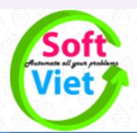 Soft Việt SEO & Kéo Traffic