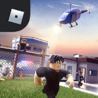 ROBLOX cho Android