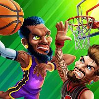 Basketball Arena cho Android