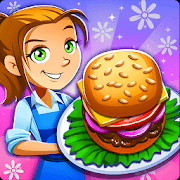 Cooking Dash cho Android