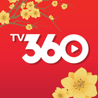 TV360 cho Android