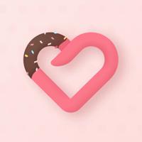 The Couple cho iOS