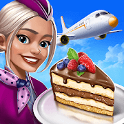 Airplane Chefs cho Android