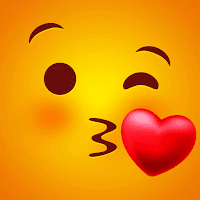Emoji Puzzle cho Android