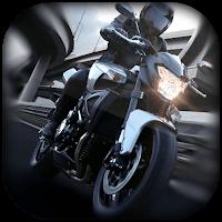 Xtreme Motorbikes cho iOS