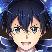 Sword Art Online: Integral Factor cho iOS