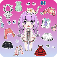 Vlinder Doll cho Android