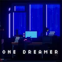 One Dreamer
