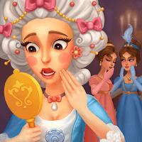 Storyngton Hall cho iOS
