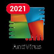 AVG AntiVirus 2021 cho Android