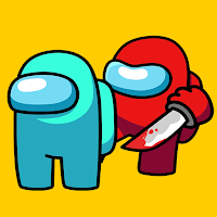 Impostor Survival cho Android