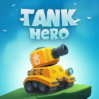Tank Hero cho Android