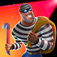 Robbery Madness cho Android