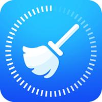 Boost Cleaner cho iOS