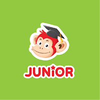 Monkey Junior cho Android