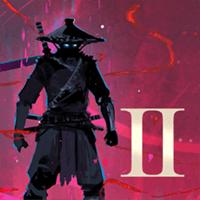 Ninja Arashi 2 cho Android