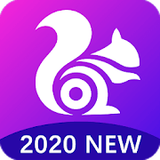 UC Browser Turbo cho Android