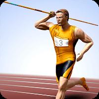 Athletics Mania cho Android