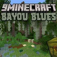 Bayou Blues Mod