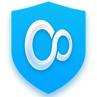VPN Unlimited cho Android
