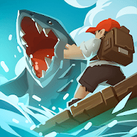 Epic Raft cho Android