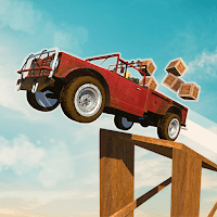 Extreme Car Sports cho Android