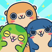 Otter Ocean cho Android