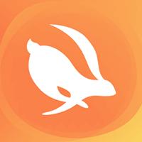 Turbo VPN cho iOS