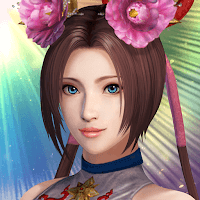 Dynasty Warriors cho Android