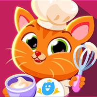 Bubbu Restaurant cho iOS