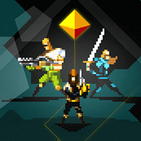 Dungeon of the Endless: Apogee cho Android