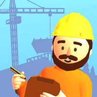 Build it 3D cho iOS