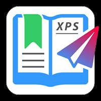XPSView Lite cho Mac