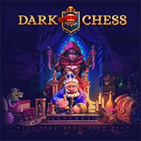 Dark Chess