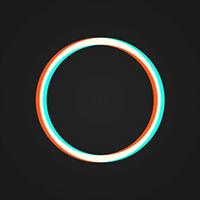 Polarr cho iOS