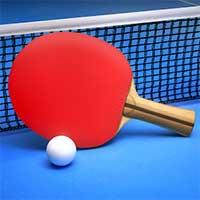 Ping Pong Fury cho Android