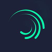 Alight Motion cho iOS