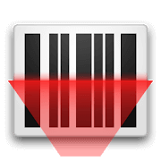 Barcode Scanner cho Android