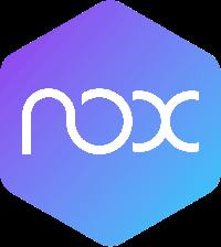 NoxPlayer cho Mac