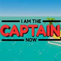 I Am the Captain Now