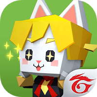 Fantasy Town cho iOS