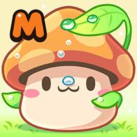 MapleStory M cho iOS